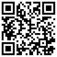 qrcode Youtube