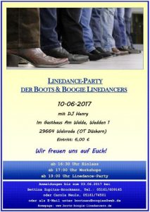 fleyer-bb-party-10-06-2017-walsrode